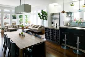 Luxury Home Builder Calgary by Design U0026 Build Renovations Construction Management Residential