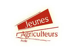 chambre d agriculture carcassonne chambre d agriculture de l aude home