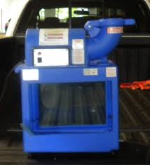sno cone machine rental sno cone snow cone machine rental in northern virginia the