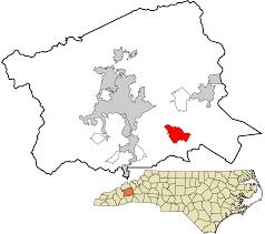 Zip Code Map Charlotte Nc by Fairview Buncombe County North Carolina Wikipedia