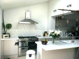 tiling ideas for kitchen walls yellow kitchen wall tiles kitchen tiles design kitchen wall tiles