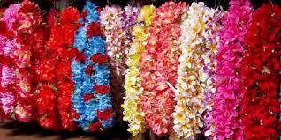 florist honolulu celebrate aloha week with florist watanabe floral watanabe floral