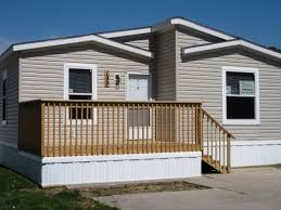 4 bedroom double wide bed and bedding