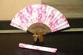 held folding fans held folding paper fan buy held