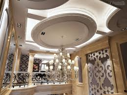Wall Decor For High Ceilings by European Style Villa Ceiling Decoration Effect Pictures Jpg 1200