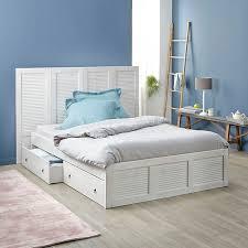 coussin tete de lit alinea t te de lit stickers muraux becquet coussin tete de lit alinea