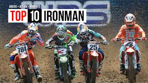 lucas pro oil motocross top 10 ironman motocross feature stories vital mx
