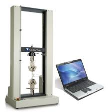 10kn 20kn tensile test machine wdt series bench top structure 10kn 20kn tensile test machine wdt series bench top structure united test