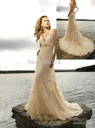 cheap vintage wedding dresses wholesale wedding dress buy cheap 2012 lace vintage wedding