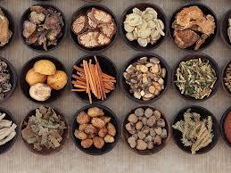 ayurvedische küche ayurveda kochen sie sich gesund