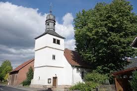 Stadt Bad Wildungen Wega Bad Wildungen U2013 Wikipedia