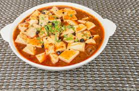 sichuan cuisine sichuan cuisine stock photo picture and royalty free image