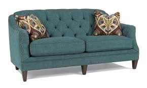 Discount Living Room Furniture Nj by Philadelphia Furniture Store The Dump America U0027s Furniture Outlet