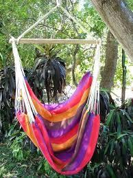 fabric hammock chair u2013 rkpi me