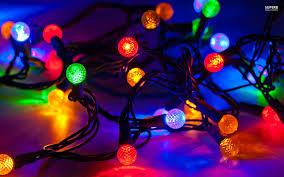 Chili Lights Krum Tx