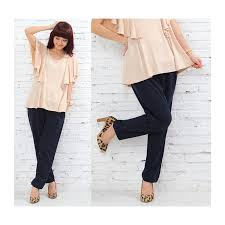 maternity trousers adjustable waist linen maternity trousers sweet