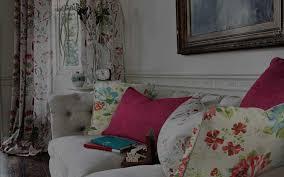 fine furnishings home furnishing fabrics u0026 upholstery fabrics
