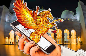 pegasus the ultimate spyware for ios and android u2013 kaspersky lab
