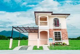 house models house models solana frontera