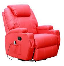 reclining chairs u2013 kidzmotion