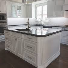 kitchen basement remodeling remodeling contractor kitchen design