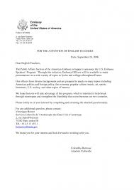 Esl Teacher Sample Resume by 28 Esl Teacher Cover Letter Esl English As A Second Language