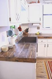 kitchen top best deal on kitchen cabinets luxury home design