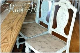 Recovering Dining Room Chair Cushions Burlap Chair Cushions Burlap Chair Cushions Burlap Dining Room