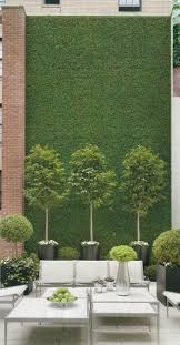 amenagement terrasse paris best 20 aménagement terrasse ideas on pinterest u2014no signup