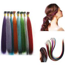 synthetic hair extensions synthetic hair extensions cheap best ombre synthetic clip in