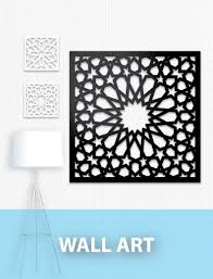 The Home Decor Superstore by My Ehome Décor Your Home Décor Superstore