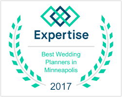 wedding planners mn fete perfection weddings and events minneapolis