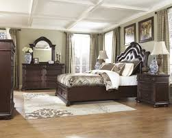 king size bed comforter sets floating wall bookcase roll out desk