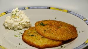 potato pancake grater easy potato pancake recipe undiscovered kitchen