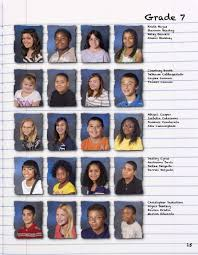 school yearbooks online middle school yearbooks online ourclipart