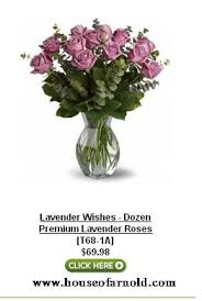 flower delivery baltimore 10 best fresh same day flowers delivery in baltimore maryland