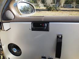 lexus sc400 wheels sc300 sc400 aluminum door panels group buy