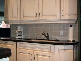 Make Custom Cabinet Doors Flat Kitchen Cabinet Doors Flat Front Kitchen Cabinet Doors Flat