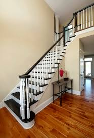 wood collections u2014 regency stair parts