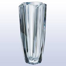 Vases And Bowls Vases And Bowls Barone Crystal