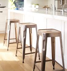 Kitchen Stools by Industrial Counter Stool Stools24 Counter Stools Bivqcga Amazing