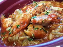 cuisiner des aiguillettes de poulet aiguillettes de poulet aux cœurs d artichauts la recette facile