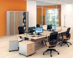 bruneau bureau mobilier bruneau accessoire de bureau article de papeterie editus