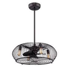 Regent Outdoor Lighting Eurofase Regent Collection 25 In Bronze Ceiling Fan 28298 014