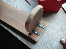 Make Your Own Meditation Bench How To Make A Meditation Bench 8 Steps With Pictures