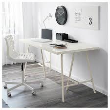 bureau avec treteau bureau bureau ikea treteaux unique console bureau ikea best bureau