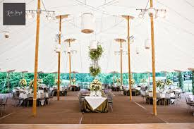 katie stoops photography bellwether events skyline tents sperry