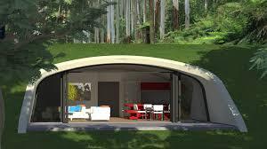house designs and floor plans tasmania underground home designs plans best home design ideas