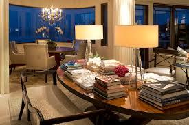 Family Room Designs La Jolla Luxury Family Room Robeson Design San Diego Interior