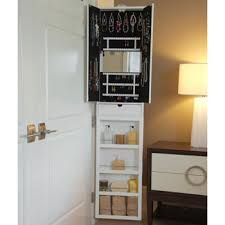 cabidor classic storage cabinet costco cabidor jewelry mini deluxe behind door storage cabinet